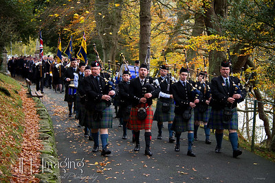 ILF 15 Remembrance Sunday 006