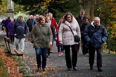 ILF 15 Remembrance Sunday 003