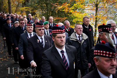 ILF 15 Remembrance Sunday 028