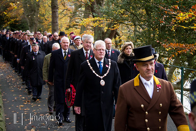 ILF 15 Remembrance Sunday 015