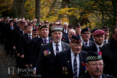 ILF 15 Remembrance Sunday 021