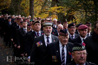 ILF 15 Remembrance Sunday 021