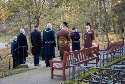 17 ILF Nov Remembrance Sunday 0001