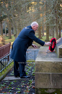 17 ILF Nov Remembrance Sunday 0004