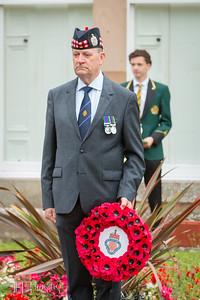 20 ILF Aug VJ Day Wreath Laying-008