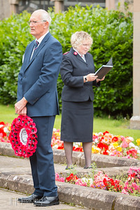 20 ILF Aug VJ Day Wreath Laying-018