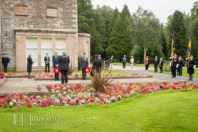 20 ILF Aug VJ Day Wreath Laying-014
