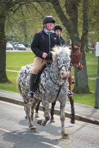 17 ILF Photo Apr Sponsored Ride 0017