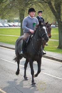 17 ILF Photo Apr Sponsored Ride 0012