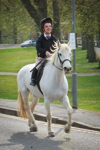 17 ILF Photo Apr Sponsored Ride 0016