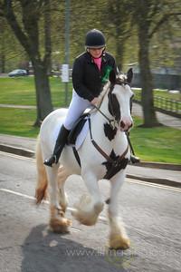 17 ILF Photo Apr Sponsored Ride 0024