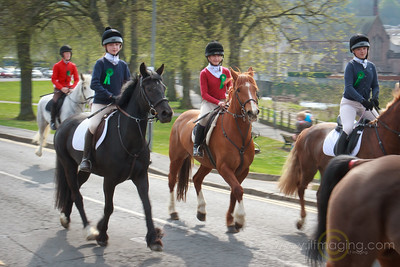 17 ILF Photo Apr Sponsored Ride 0019