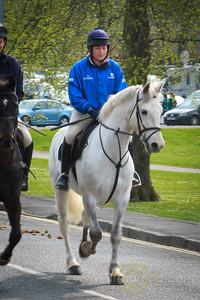 17 ILF Photo Apr Sponsored Ride 0011