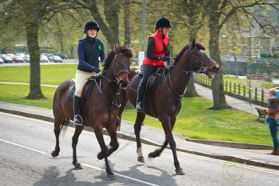 17 ILF Photo Apr Sponsored Ride 0020
