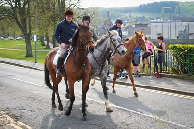 17 ILF Photo Apr Sponsored Ride 0010