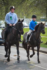17 ILF Photo Apr Sponsored Ride 0014