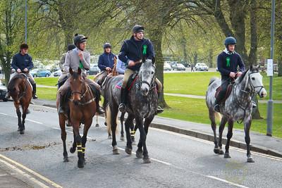 17 ILF Photo Apr Sponsored Ride 0007