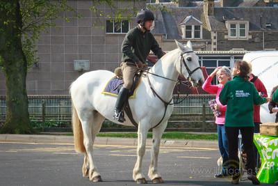 17 ILF Photo Apr Sponsored Ride 0003