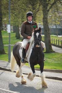 17 ILF Photo Apr Sponsored Ride 0023