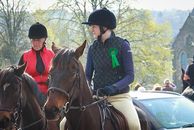 17 ILF Photo Apr Sponsored Ride 0001