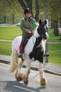 17 ILF Photo Apr Sponsored Ride 0025
