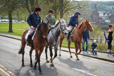 17 ILF Photo Apr Sponsored Ride 0009