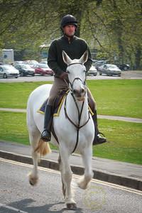 17 ILF Photo Apr Sponsored Ride 0021