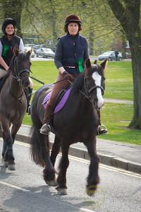 17 ILF Photo Apr Sponsored Ride 0013