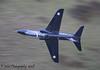 XX325/'325' (208(R) SQN marks) Hawk T.1 - 17th December 2008.