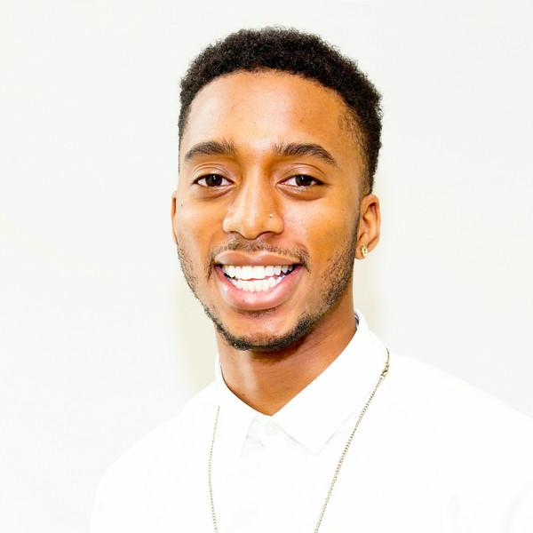 Marques Francis