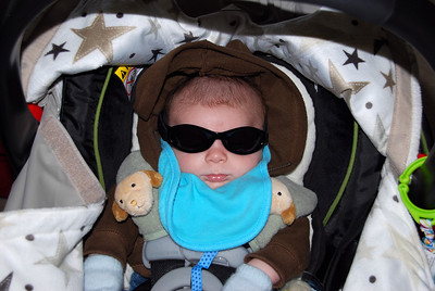 cool dude!