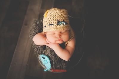 Hayes, K. Newborn 2018
