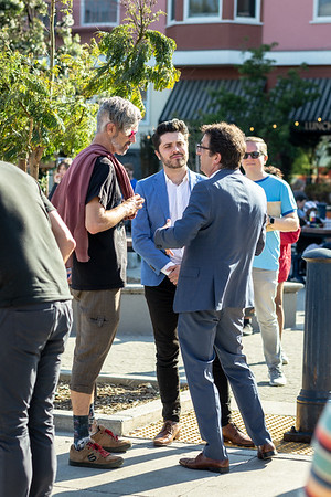 DAISY_ROSE_COBY_2021_HAYES_VALLEY_REOPENING_CELEBRATION_0150