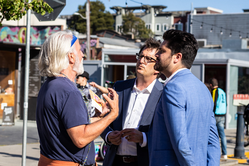 DAISY_ROSE_COBY_2021_HAYES_VALLEY_REOPENING_CELEBRATION_0118