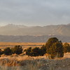 Our next destination is Great Sand Dunes NP, in Southern Colorado.