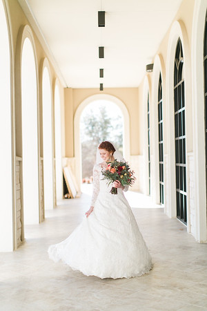 Hayri & Shannon | wedding