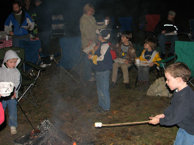 2012-10-06 marshmellows 009