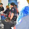Buda PD Blue Santa 2014