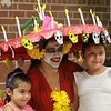 Dia de los Muertos Mariachi Extravaganza at Lehman High