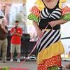 2016 Fajita Fiesta photos