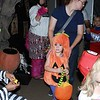 Kyle City Hall Trick or Treat