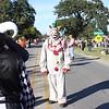 2017 Booda Halloween