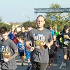 Hootennany on the Hill 5K and Smiles for Miles event