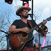 Photos from the 2016 Old Settler's Music Festival in Driftwood