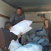 Pillows of Peace donation drive