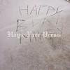 From Ida and J.Michael Gomez: snow day birthday!