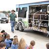 Negley Outdoor Expo DEc 2014