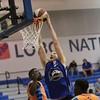 Kyle Stallions play San Antonio Blaze in first game of the season