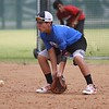 Lehman lobo baseball camp