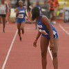 The 2017 Clyde Littlefield Texas Relays